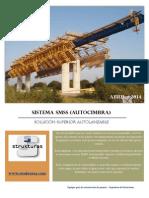 Sistema SMSS (Autocimbra)