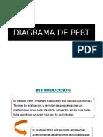DIAGRAMAS PERT Y GANTT.pptx