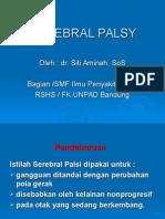 Kuliah Ppds Cp