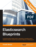Elasticsearch Blueprints - Sample Chapter