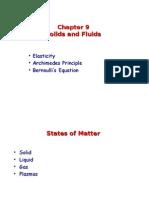 Prop Fluid