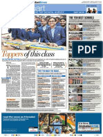 East Delhi 2011 Schools