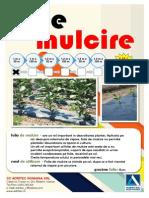 FOLIE MULCH X.pdf