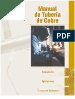 Manual Tuberias