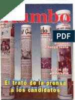 REVISTA RUMBO- 13