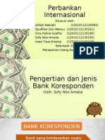 10_PERBANKAN INTERNASIONAL .ppt