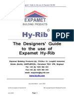 Hyrib User Guide.pdf