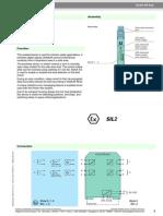 KCD2-SR-Ex2.pdf