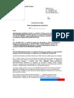 Legea Societatilor Comerciale Actualizata 2015 (1)