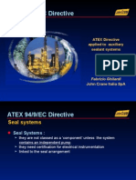 Systems - ATEX