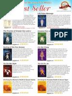 Books Best Seller2015