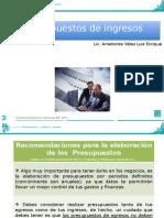 ut2_s2_presupuesto_de_ingresos.ppsx