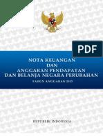 Nota Keuangan APBN-P 2015.pdf