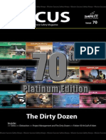 Focus 70