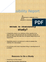 feasibilityreport-131027121529-phpapp01.pptx