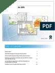 using-gis-with-gps.pdf