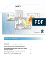 using-gis-with-gps.pdf
