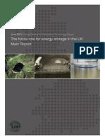 52990-ERP-Energy-Storage-Report-v3.pdf