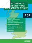 140509_ESN_Elec_Storage_in_the_National_Interest_Report_final_web.pdf