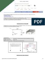 Freelem - Eurocode 3 - Exemple