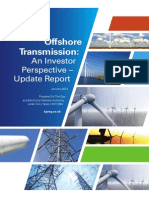 offshoretransmission-aninvestorperspective-updatereport