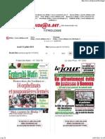 Presse ivoirienne.pdf