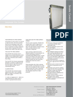 FM1 Data Sheet