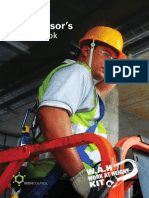 Supervisors GuideBook Copy