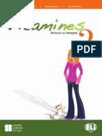 Vitamines_L2.pdf