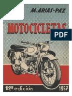 216871037-AriasPaz12-1957
