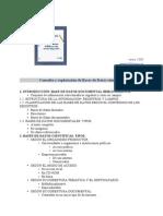 TEMA 4 Consulta Expl BD Ciencia