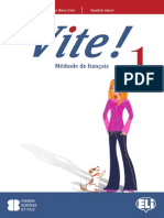 Vite1_livre.pdf