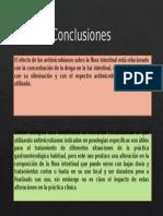 Conclusion Es