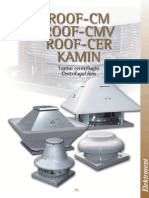 Cat_2013 - 077 a 089 - Roof-cm _roof-Cer_kamin