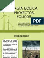 Proyecto Conserva