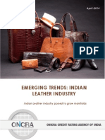 Leather Industry Report 1Transparent