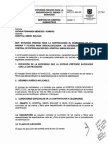 Estudios Previos 150722sal