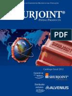 shurjoint_geral_2012_portugues_vis.pdf