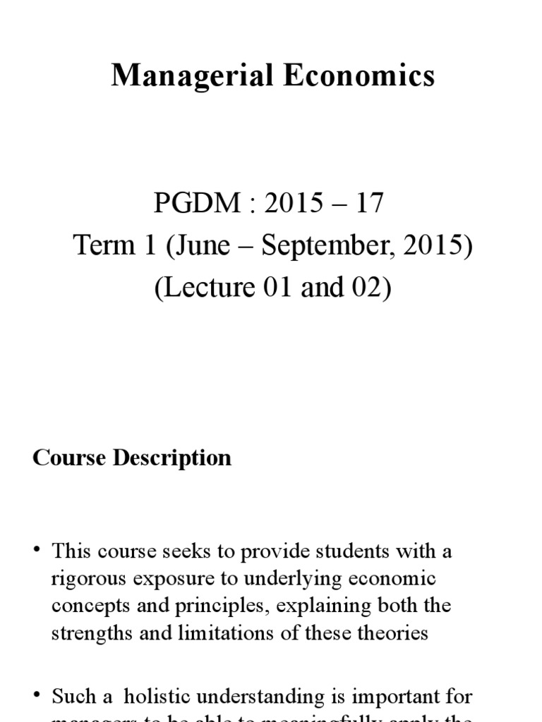 Elmhurst college application essay