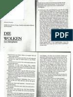 DIE WOLKEN Deutsch 2014 Überseztzung.compressed