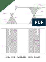 OSC UT 102 Mm Cal Block Revised Model (1)