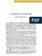 Dialnet-LaReincidenciaEnElCodigoPenal-2789251
