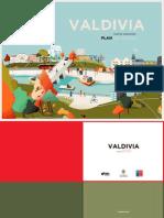 Plan de Acción - Valdivia - Capital Sostenible