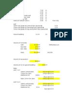 Finals Construction Planning (1)