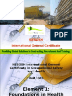 osh standards amended 1989 latest Iso stainless steel crankshaft forklift iso stainless steel crankshaft forklift steering spur osh standards amended 1989 latest from.