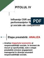 CSR.4 - P