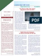 GHCGTG_TuanTin2015_so35.pdf