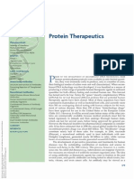 Chapter 10 Therapeutic Proteins_Glick
