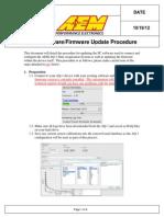 AQ-1 Software-Firmware Update Instructions.pdf