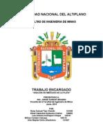 UNIVERSIDAD-NACIONAL-DEL-ALTIPLANO-trabajo-comercio.docx